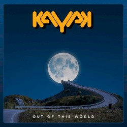 Out of This World by Kayak