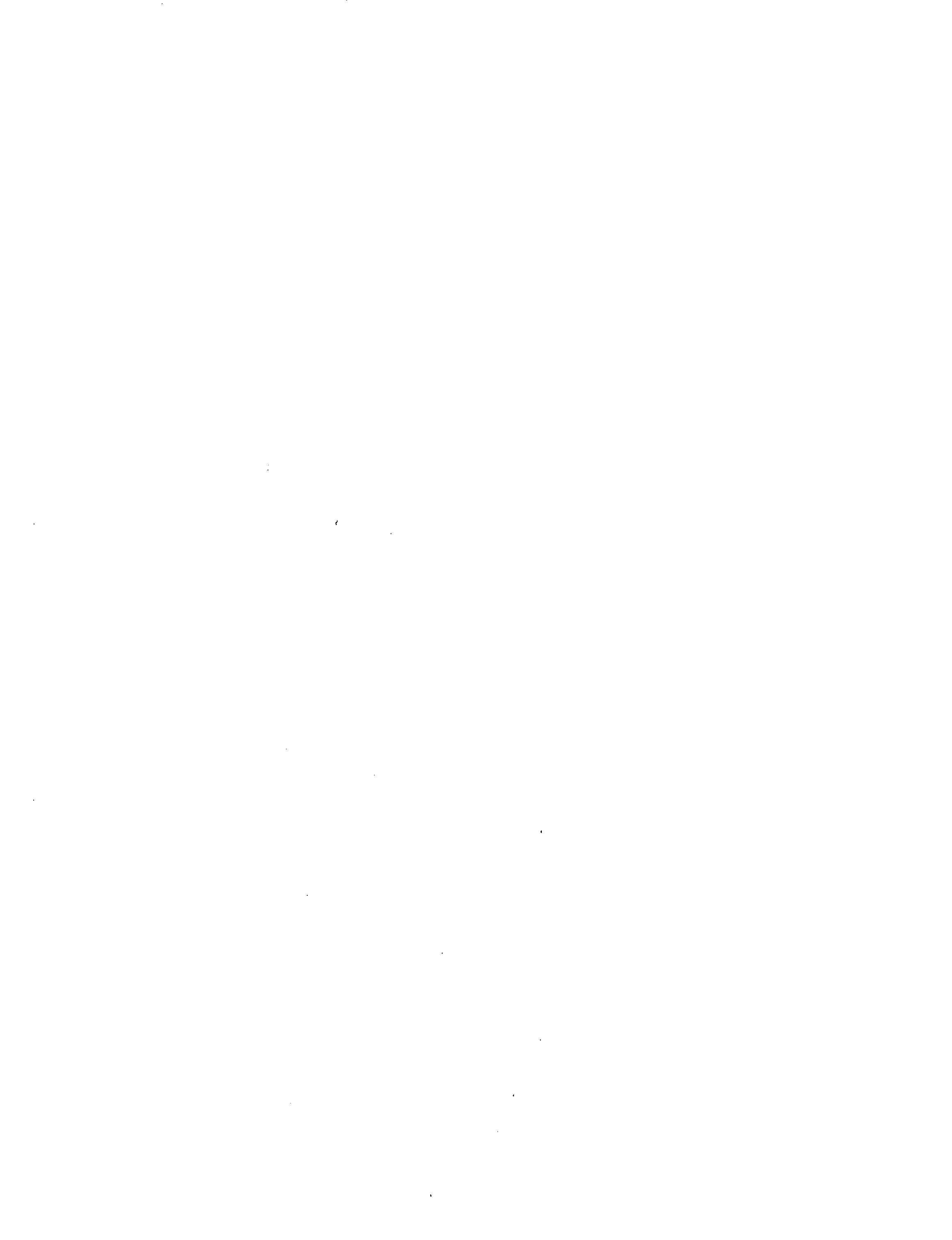 Cover of: Antiquités de la Russie méridionale